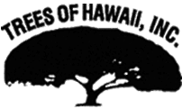 Trees of Hawaii, Inc