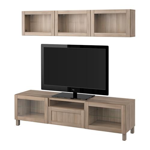 besta-tv-storage-combination-glass-doors__0343524_PE536136_S4.JPG