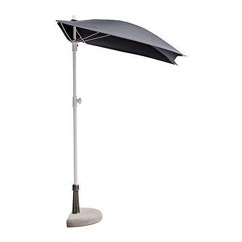 bramson-fliso-umbrella-with-base-black__0279999_PE405282_S4.JPG