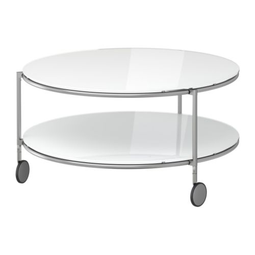 strind-coffee-table-white__0097154_PE237317_S4.JPG