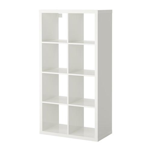 kallax-shelving-unit-white__0365639_PE549081_S4.JPG