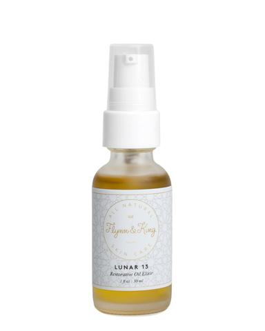 lunar-13-restorative-oil-elixir-with-an-antioxidizing-blend-of-13-botanical-oils-1_large.jpg