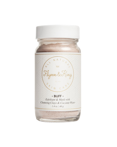 buff-facial-exfoliant-mask-with-cleansing-clays-coconut-water-1_large.jpg