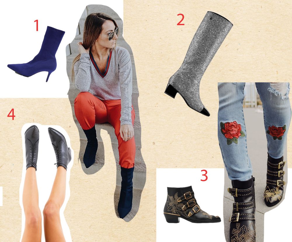 5 boots you need .png