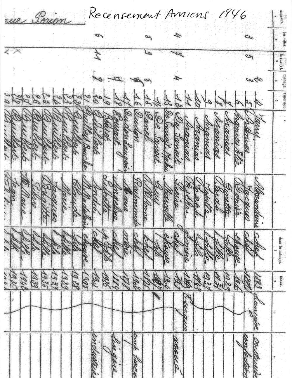 Census1946(2).jpg
