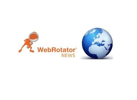 tate/webrotator/news