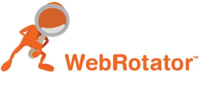 400w webrotator logo.png