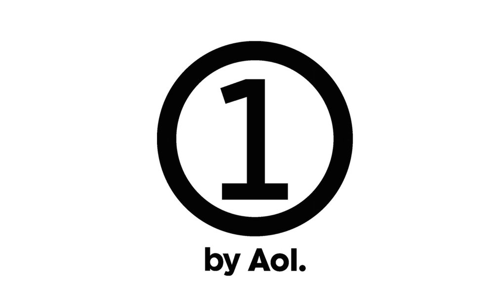 1 by aol logo gallery.jpg