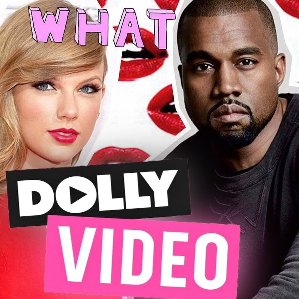Dolly Magazine YouTube