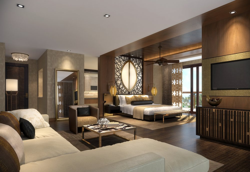 Hainan Radisson Blu Bedroom.jpg
