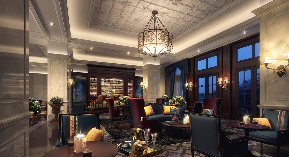 Shandong British Boutique Hotel Lounge.jpg