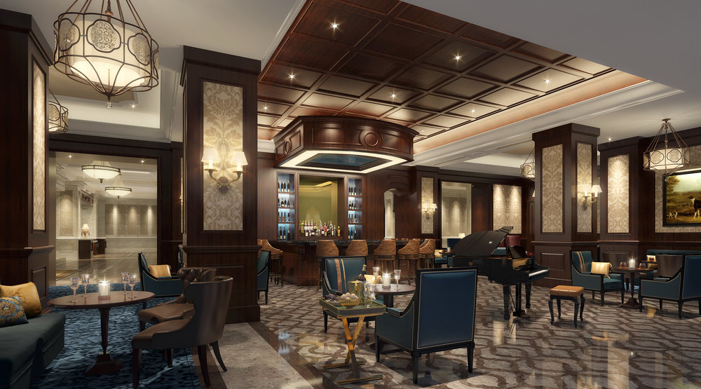 Shandong British Boutique Hotel Lounge2.jpg