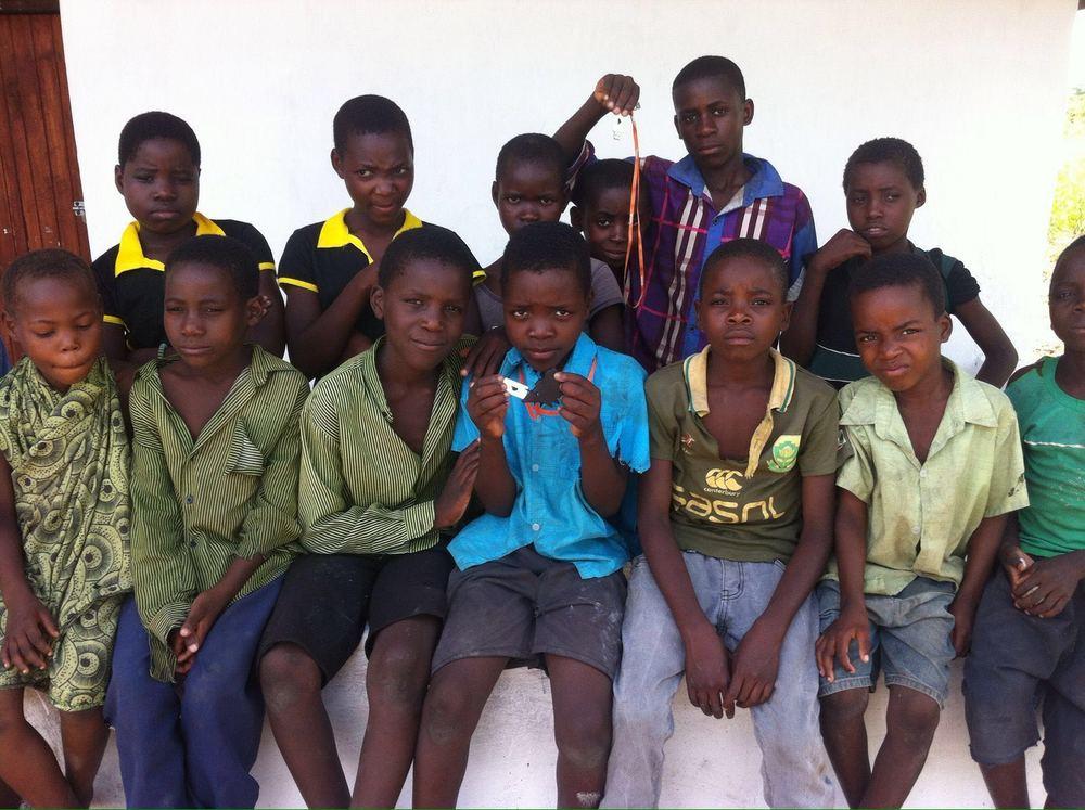 Malawi installation site.jpg