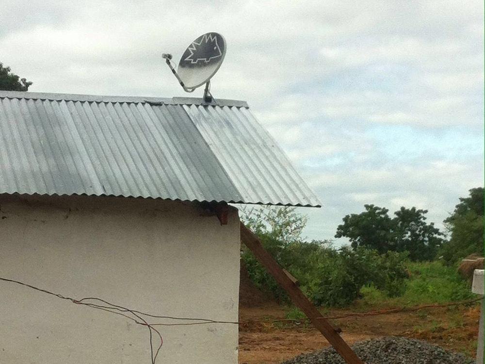 Malawi installation dish copy.jpg