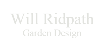 Will Ridpath Garden Design