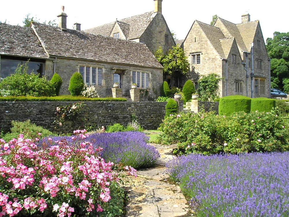 winchester-garden-designer-heritage-1