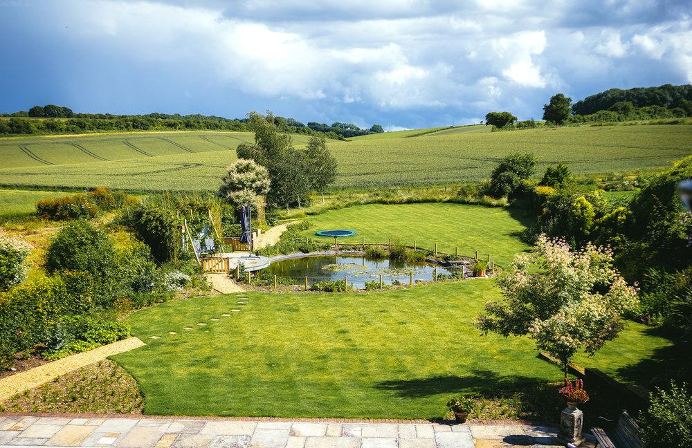 Wil-Ridpath-garden-designer-winchester-hampshire-romsey-2016-10029.jpg