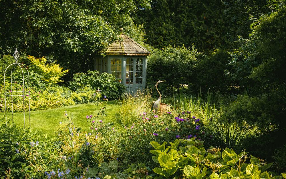 Wil-Ridpath-garden-designer-winchester-hampshire-romsey-2016-10013.jpg