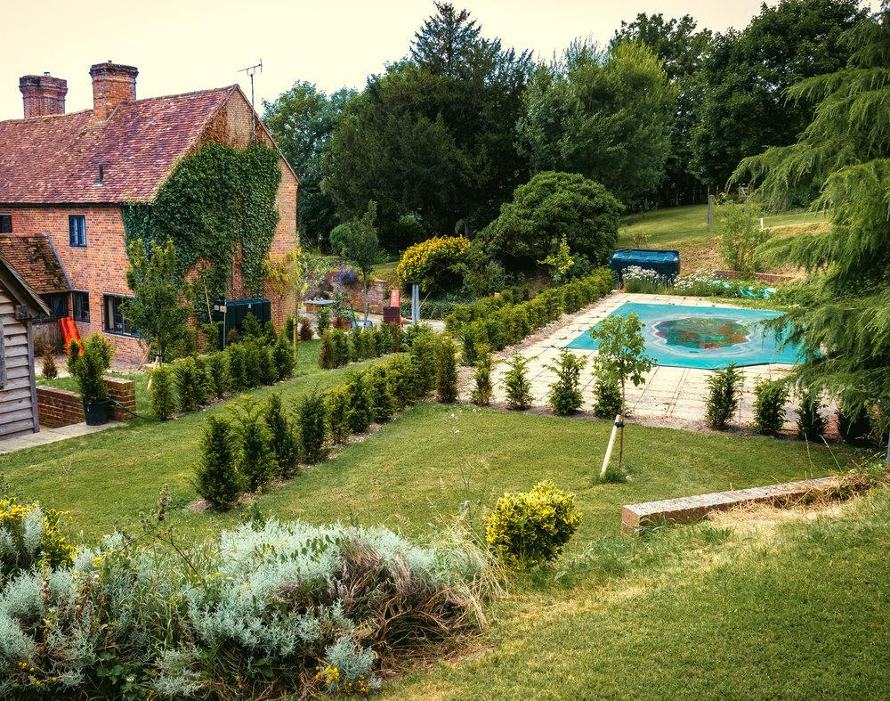 Wil-Ridpath-garden-designer-winchester-hampshire-romsey-2016-10152.jpg
