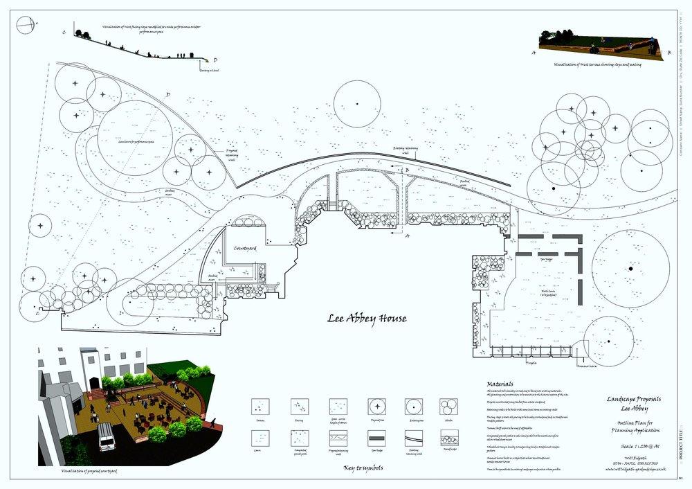 Planning application A1 (1)a_2.jpg