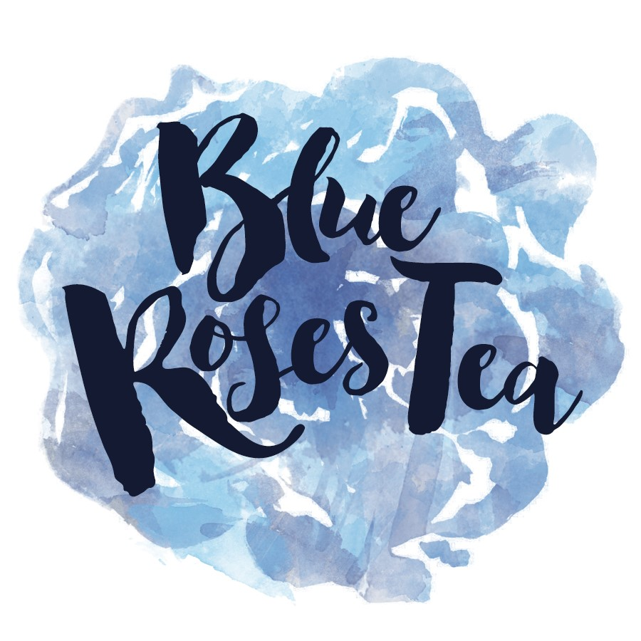 Blue Roses Tea Logo.jpg