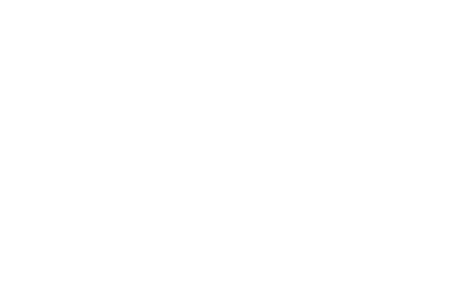 Elevation Window & Door