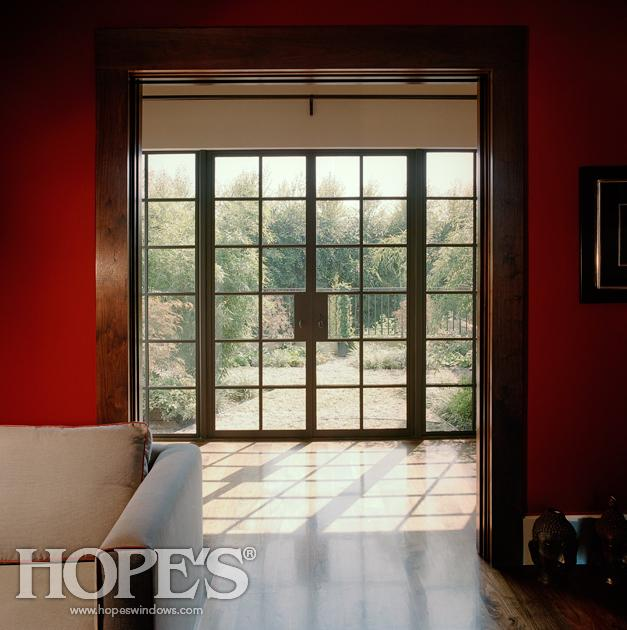 French doors 2.jpg