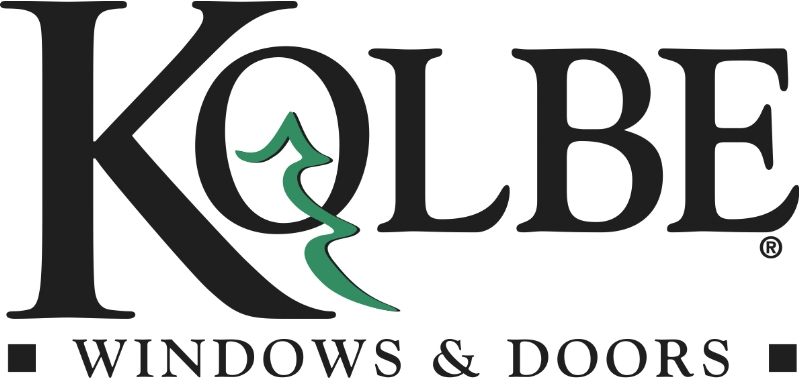 kolbe-windows-and-doors_logo_1396_widget_logo.png