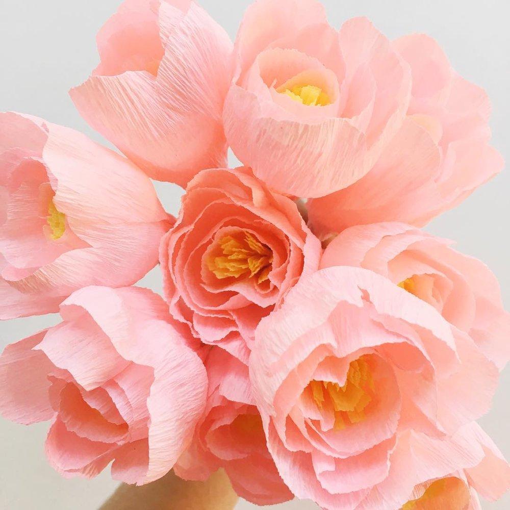 crepeflowers.jpg