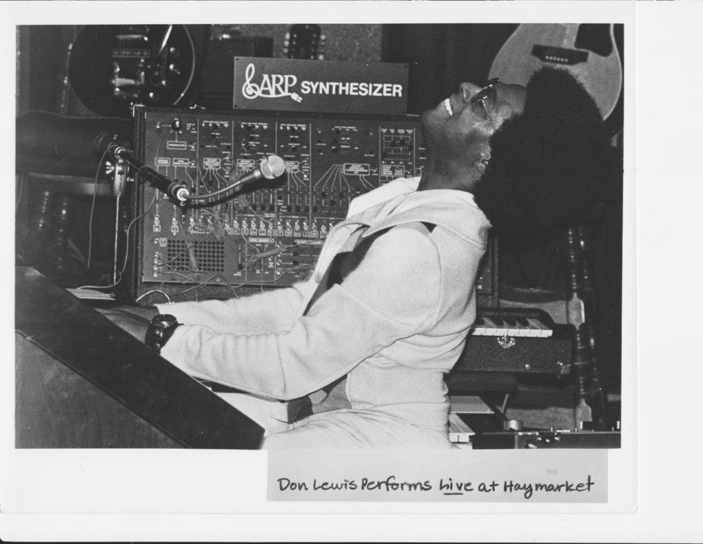 Don+1972.jpg