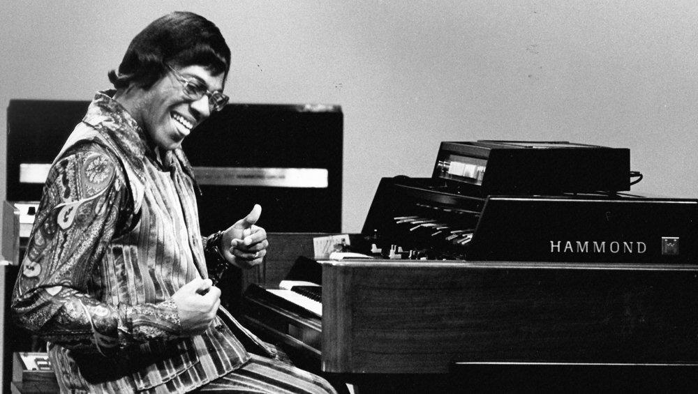 Don Lewis, Hippie Hair, Hammond.jpg