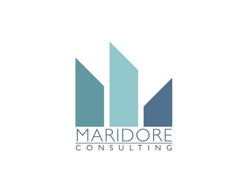 maridore_consulting