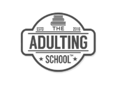 Adulting-School