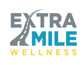 Extra-Mile-Wellness