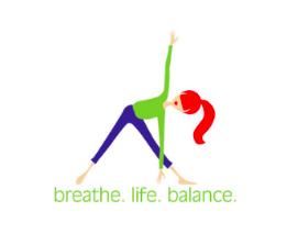Breathe-Life-Balance