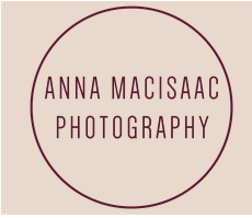 Anna-MacIssac-Photography