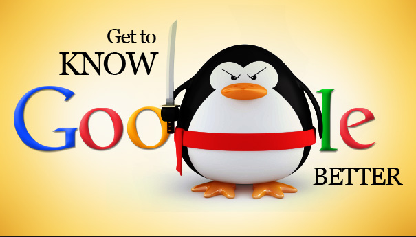 Google-Penguin-Bloggers-Link-Removal