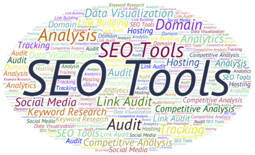 SEO-Tools-For-Success