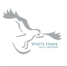 White Hawk Sales Partners Lead Generation