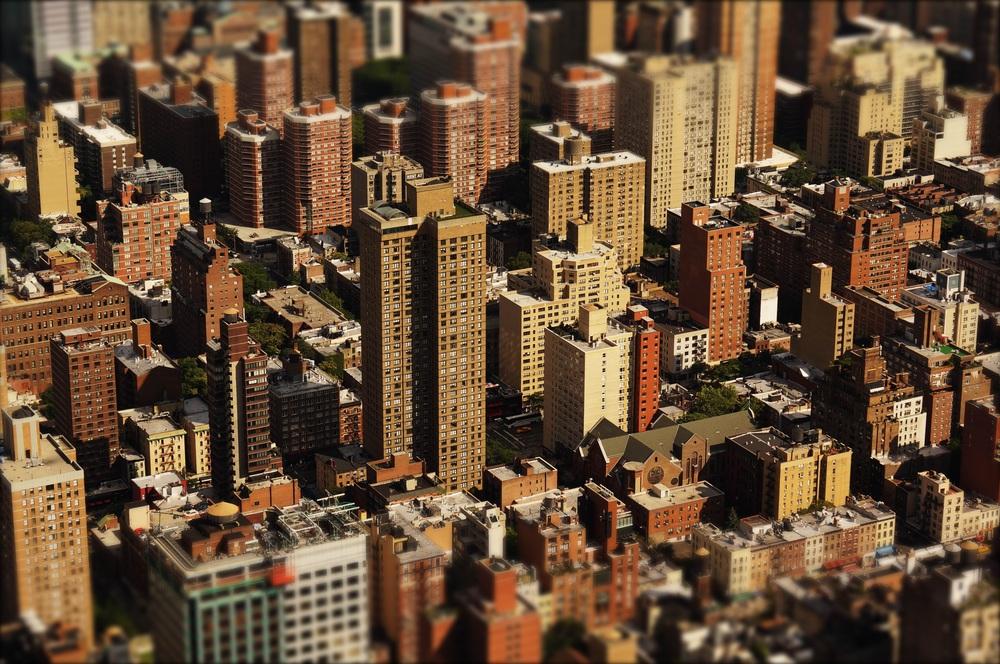 skyscraper-450793.jpg