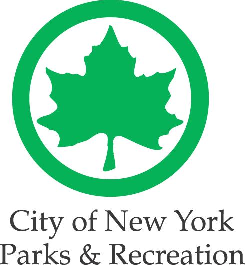 nyc-parks-rec-logo.jpg