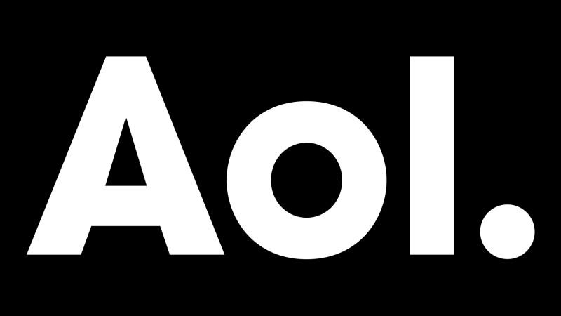 AOL-logo-1920-x-1080-800x450.jpg