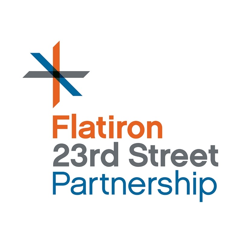 MB_Flatiron-Partnership_01.jpg