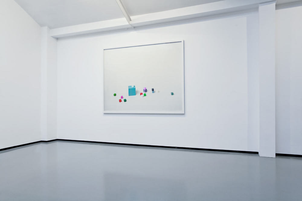 Portable Monuments, 2012, Installation View - 5.jpg
