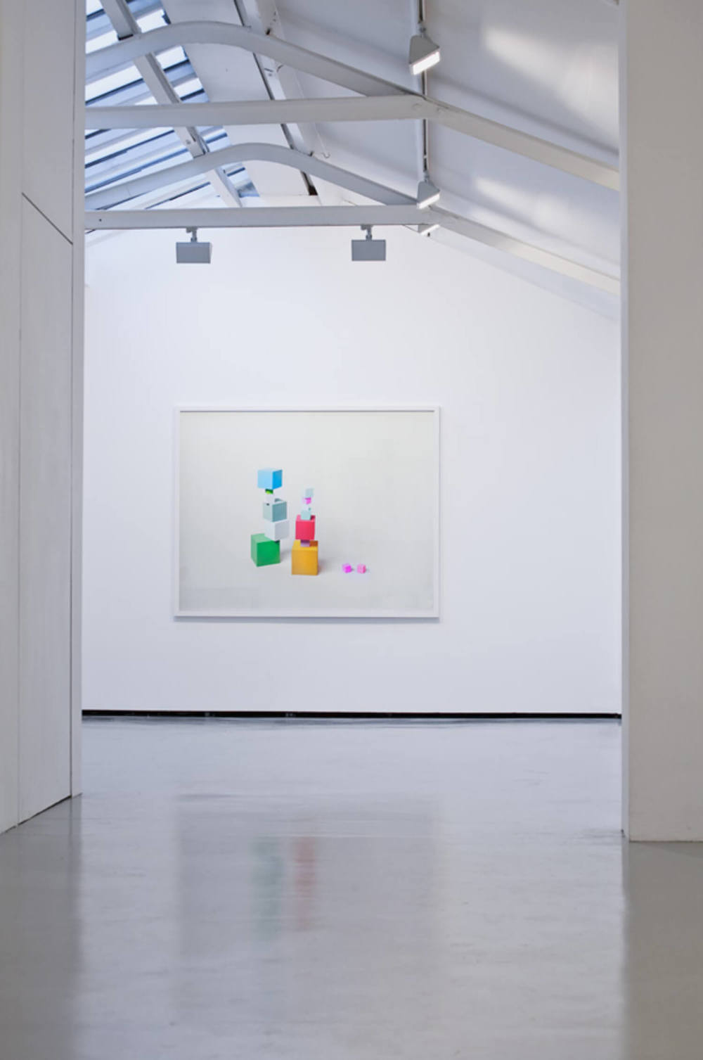 Portable Monuments, 2012, Installation View - 6.jpg