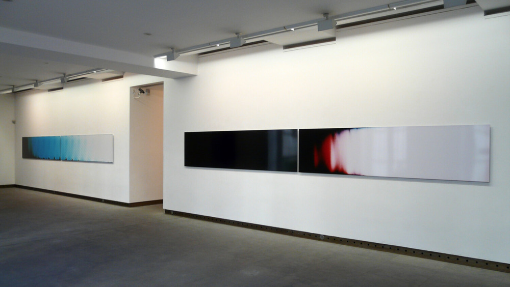 The Day That Nobody Died, 2008, Installation View - 3.jpg