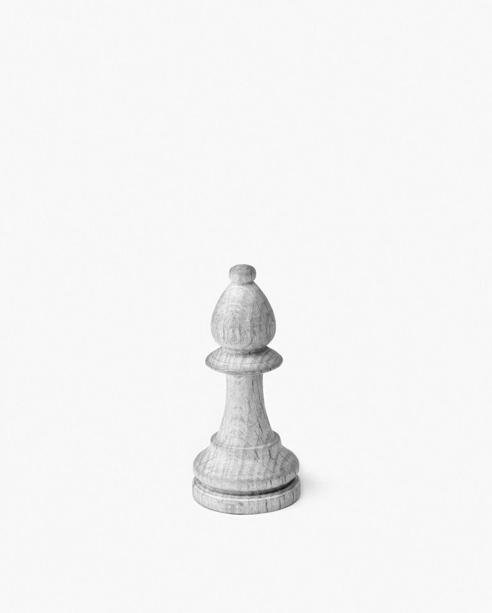 bishop_wh_Chess_II 39836 f3.jpg