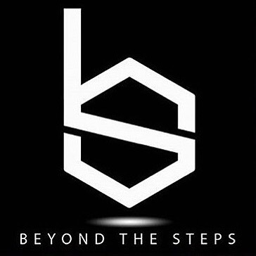 Beyond the Steps