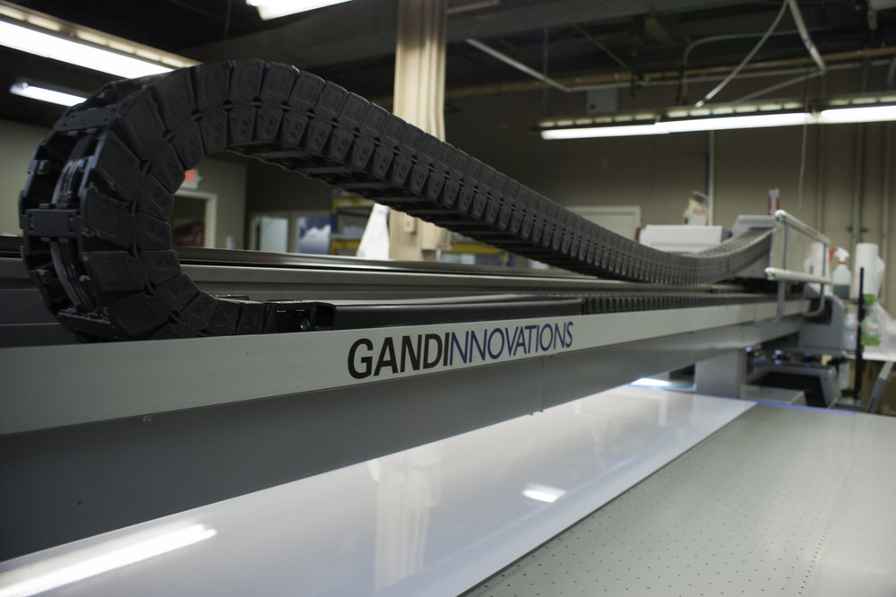 READ Display |Formerly Blue Sky Group   DESIGN IS THE SOLUTION TO VISION. ENGINEERING IS THE SOLUTION TO DESIGN.   MANUFACTURING MAKES IT REAL.