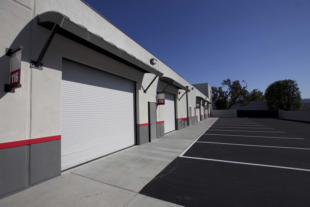Westlake village finish line auto storage flas front units 5g solutioingenieria Gallery